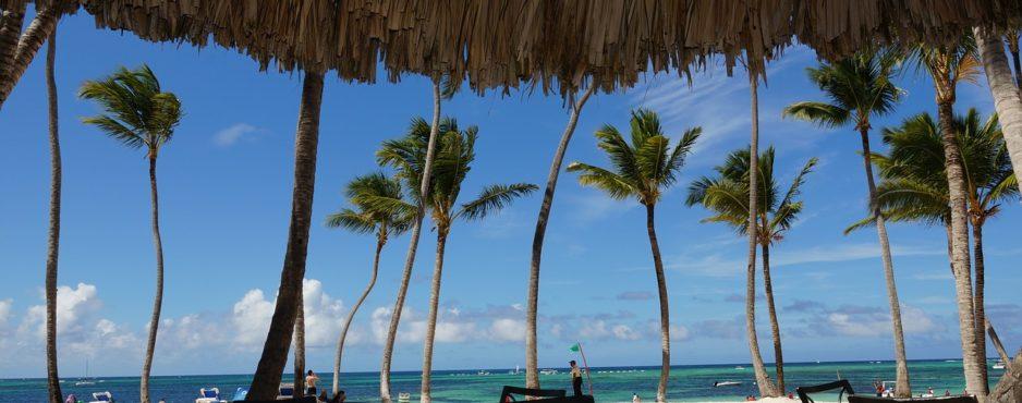 Vacances République Dominicaine